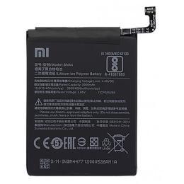 Xiaomi for Redmi 5 Plus / Redmi Note 5