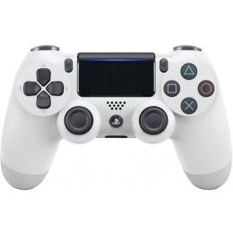 SONY PS4 Dualshock 4 V2 White
