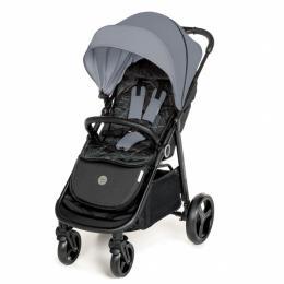 Baby Design COCO 2020 07 GRAY