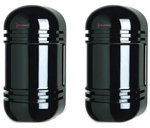 Hikvision DS-PI-D100
