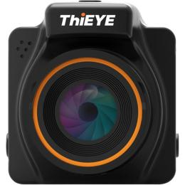 THIEYE Dash Cam Safeel ONE