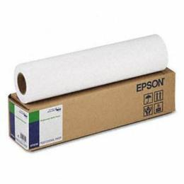 "EPSON 24"" Premium Semigloss Photo Paper"