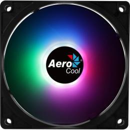 AeroCool Frost 12 PWM FRGB
