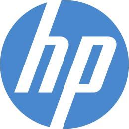 HP 6ZA17AE Black