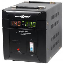 Maxxter MX-AVR-D5000-01