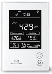 Smart MH9-CO2-WA
