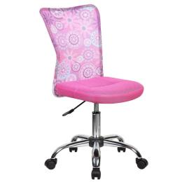 Office4you BLOSSOM pink