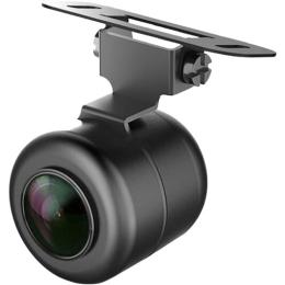 NAVITEL Rear Camera For Mr250
