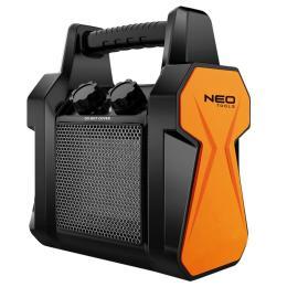 Neo Tools 2 кВт, PTC