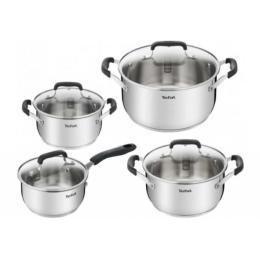 TEFAL Cook&Cool 8 предметів