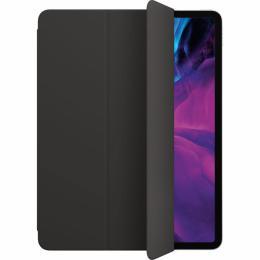 Apple Smart Folio for 12.9-inch iPad Pro (4thgeneration