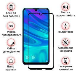 BeCover Samsung Galaxy M12 SM-M127 Black