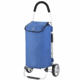 ShoppingCruiser Foldable 40 л Blue