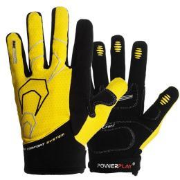 PowerPlay 6556 Yellow XXL