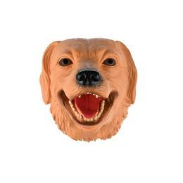 Same Toy рукавичка Собака Лабрадор