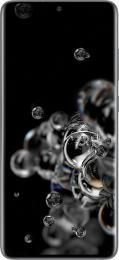 Samsung SM-G988B (Galaxy S20 Ultra) Gray