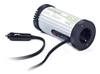 EnerGenie 12V/220V 150 Вт