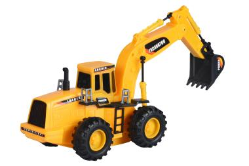 Same Toy R6007Ut
