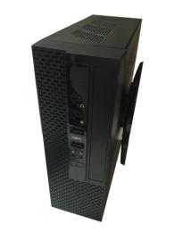 GAMEMAX ST102-U3