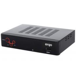 Ergo 1638 (DVB-T, DVB-T2)