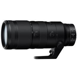 Nikon Z NIKKOR 70-200mm f/2.8 VR S