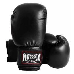 PowerPlay 3004 18oz Black