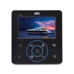 ATIS AD-480MB