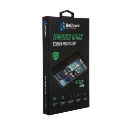 BeCover Xiaomi Redmi Note 10 Pro Black