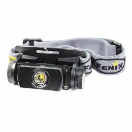 Fenix HL55 XM-L2 U2