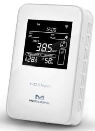 Smart MH10-PM2.5-WD