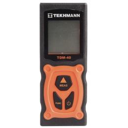 Tekhmann TDM-40