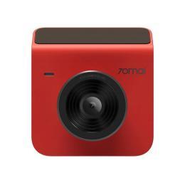Xiaomi 70mai Dash Cam A400 Red