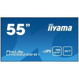 Iiyama LH5582SB-B1