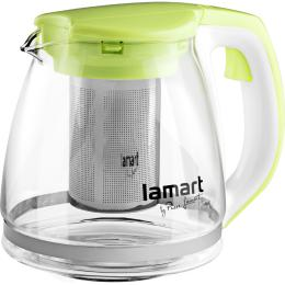 Lamart LT7026
