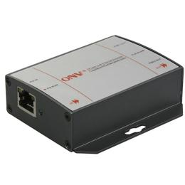 ONV PSE-PD 3102