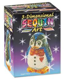 Sequin Art SA0503