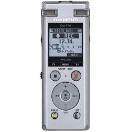 OLYMPUS DM-770 (8GB)