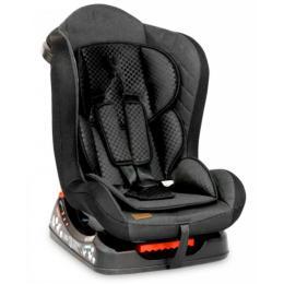 Bertoni/Lorelli Falcon 0-18 кг Black