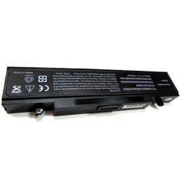 Alsoft Samsung R428 AA-PB9NS6B 5200mAh 6cell 11.1V Li-ion