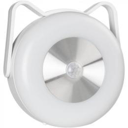Gelius Pro Night Lamp KittenSpark GP-NL002 White
