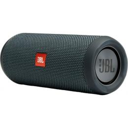 JBL Flip Essential Gunmetal Grey