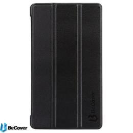 BeCover Smart Case для HUAWEI Mediapad T3 7 3G (BG2-U01) B