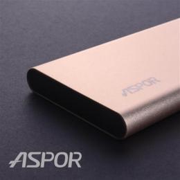 Aspor 900036