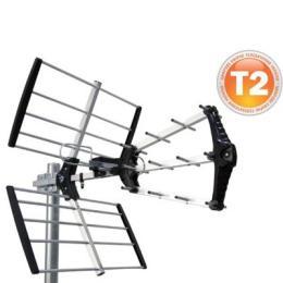 UHF-141