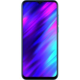 Meizu M10 3/32GB Blue