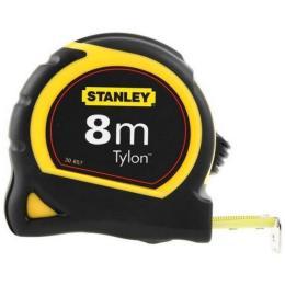 Stanley Tylon 8м