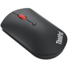 Lenovo ThinkPad Bluetooth Silent