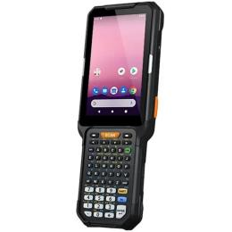 Point Mobile PM451, 2D , Qualcomm 2.2GHz Octa Core, 4GB/64GB