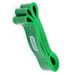 EcoFit MD1353 Green 216х4,40х0,45 см