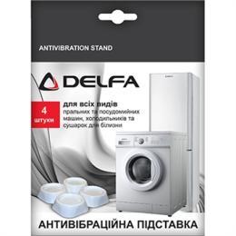 Delfa ФПА-1 Белая